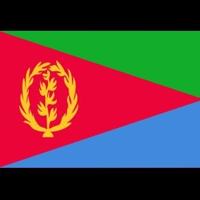 Radio Tigrinya Eritrea