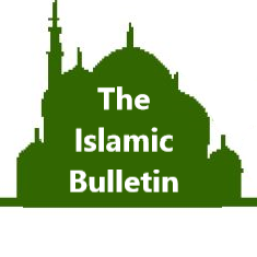 Bollettino islamico italiano