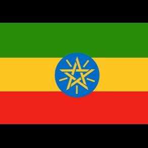 Radio Amharic Ethiopia