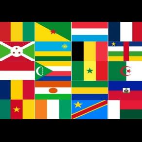 Radio Islam Francais