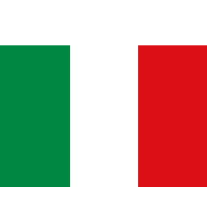 Radio Islam Italiana