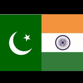 Radio Urdu Mehfil E Noor