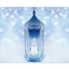 Nur Ala Nur Radio Station Live in Arabic