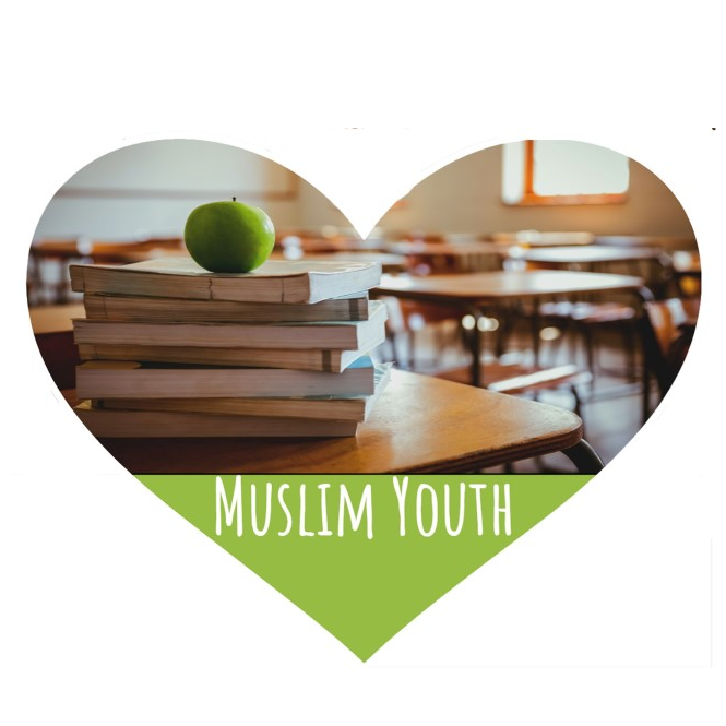 Muslim Youth Radio