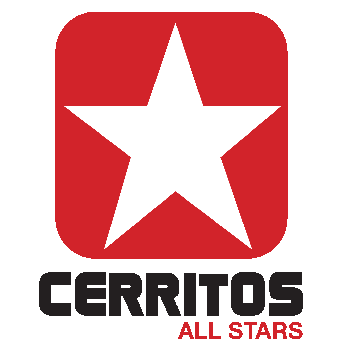 Cerritos All Stars' Live Mix Show