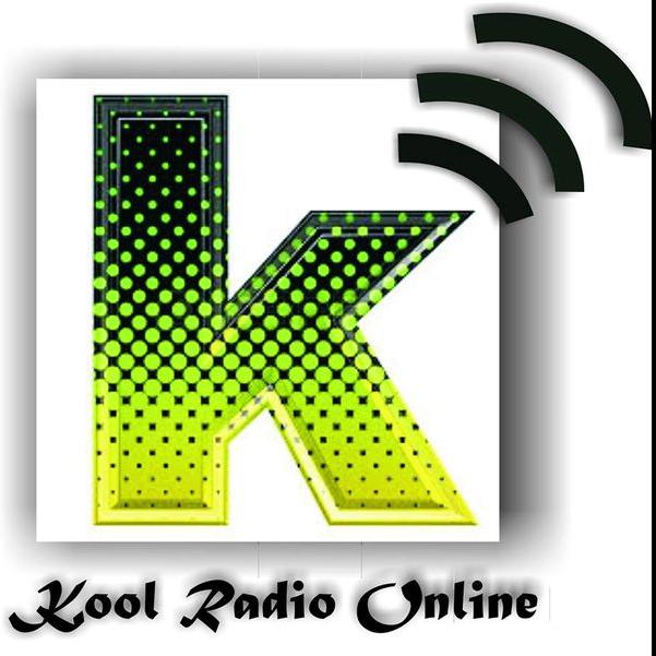 Kool Radio - Bogotá Electrónica