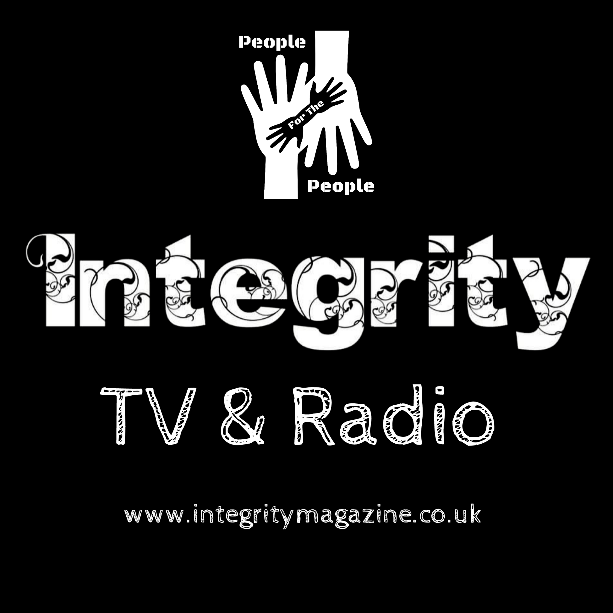 Integrity Tv and Radio
