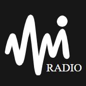 Radio MI Online