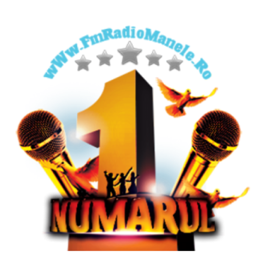 Radio Manele Romania - wWw.FMRadioManele.Ro