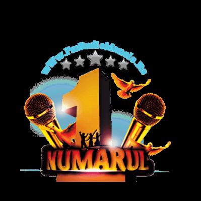 Radio Manele Romania - WwW.FmRadioManele.Ro 24/24