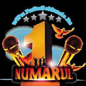Radio Manele Romania / wWw.FMRadioManele.Ro