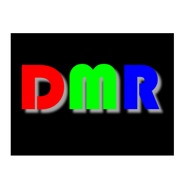 DMR 90's Dance