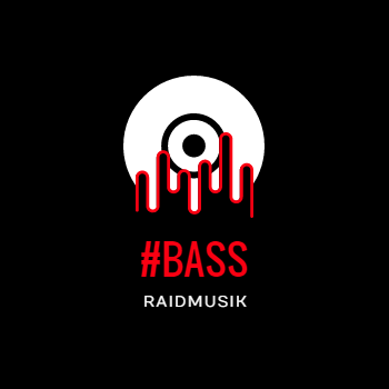 RaidMusik - Bass