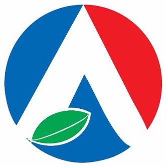 AnnA-Market