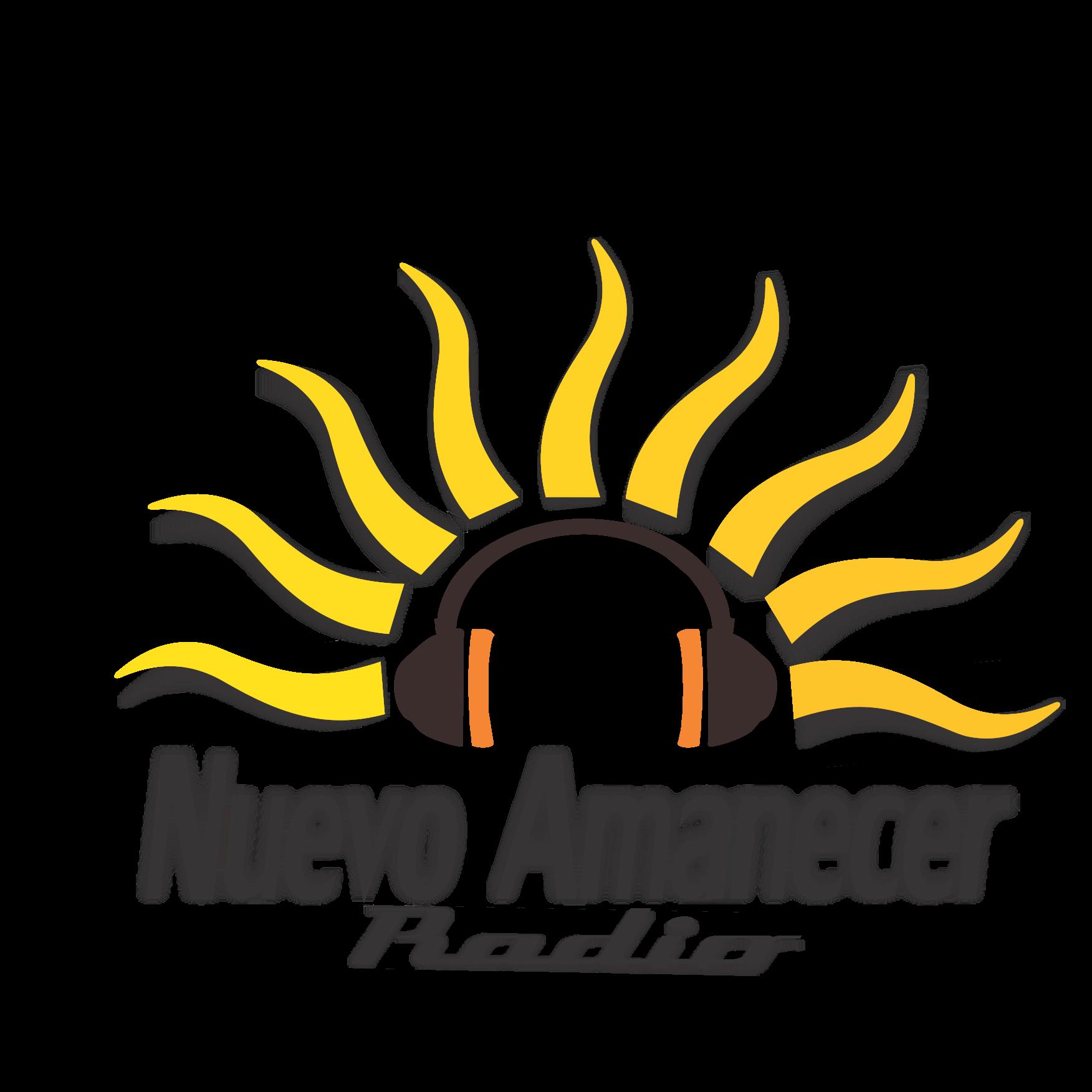 Nuevo Amanecer Radio
