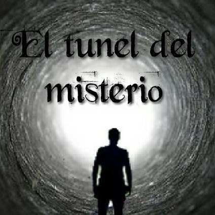 El tunel del misterio