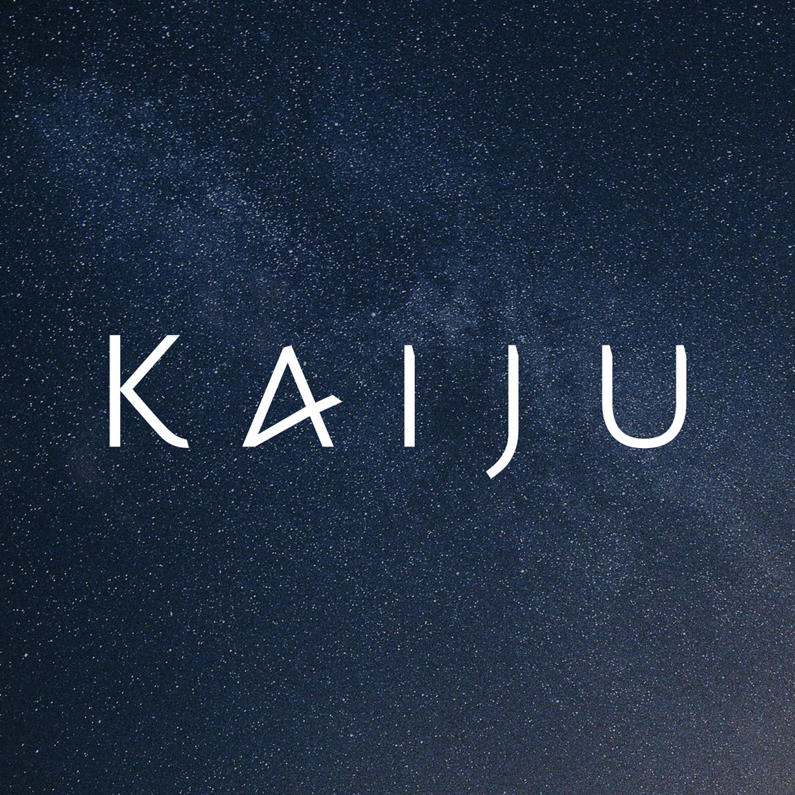 Kaiju Demo Session