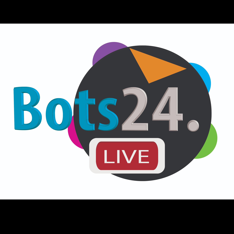 Radio Bots24