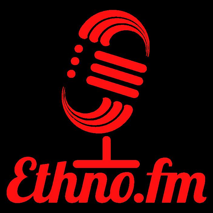 Ethno FM