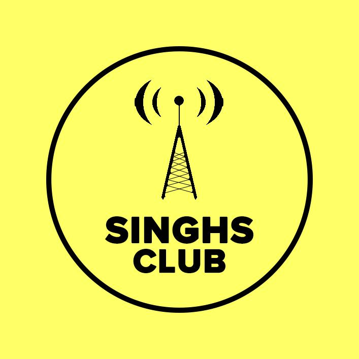 Singhs Club