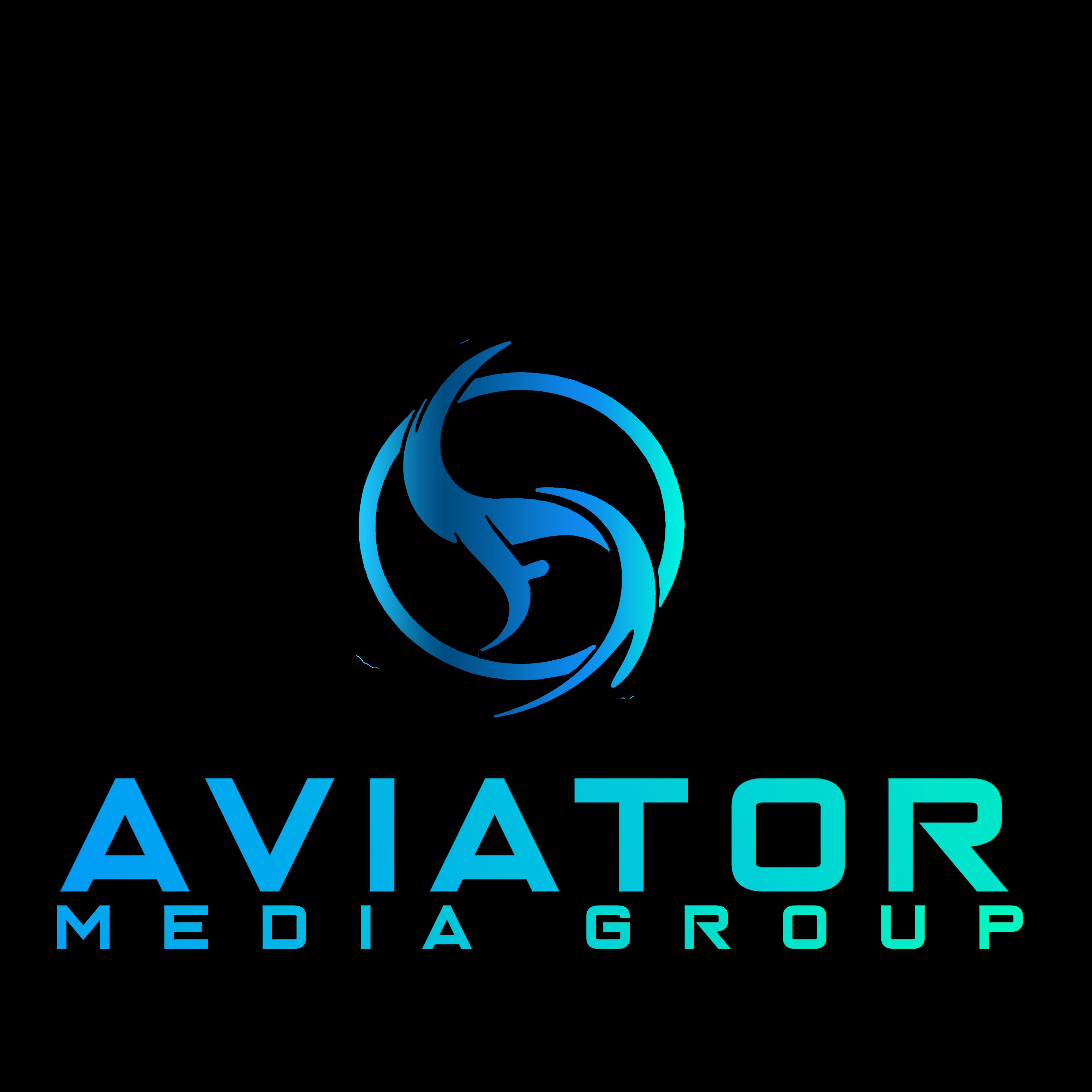 Aviator Radio