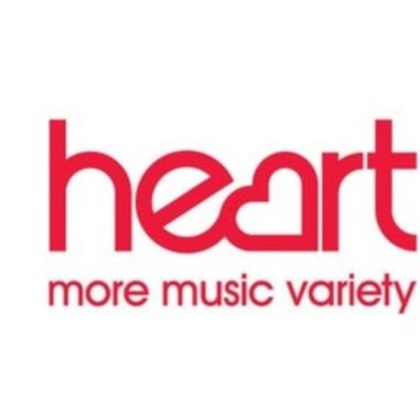 DJ HENRYS HEART RADIO