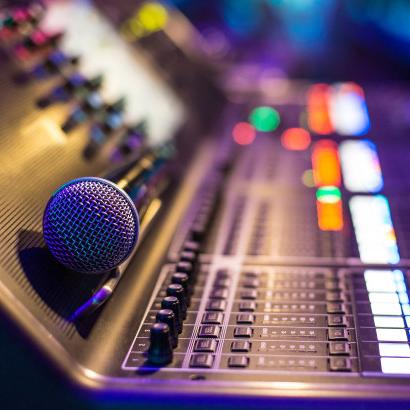 radio cadem discotheque