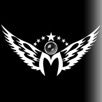 Morgeez Radio International