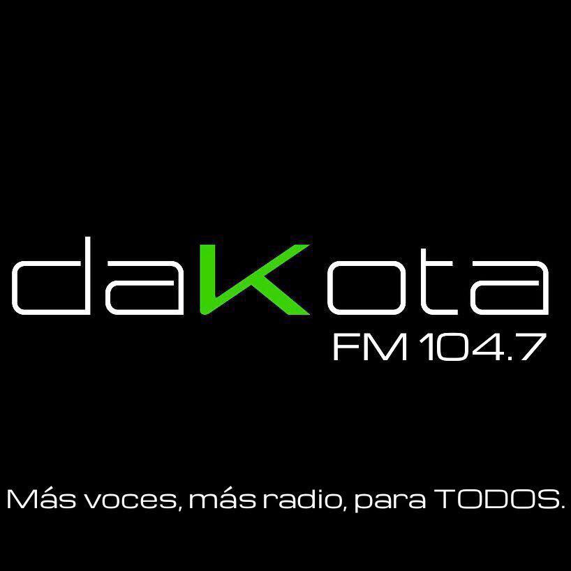 FMDAKOTA104.7