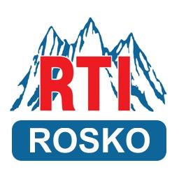 RoskoRadio