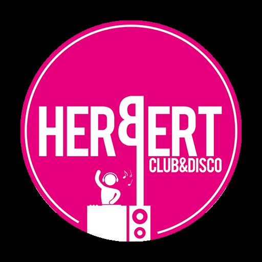 Herbert Club