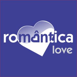 Romântica Love   Brasil