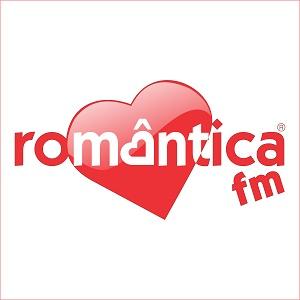 Romantica Sertajena | Brasil