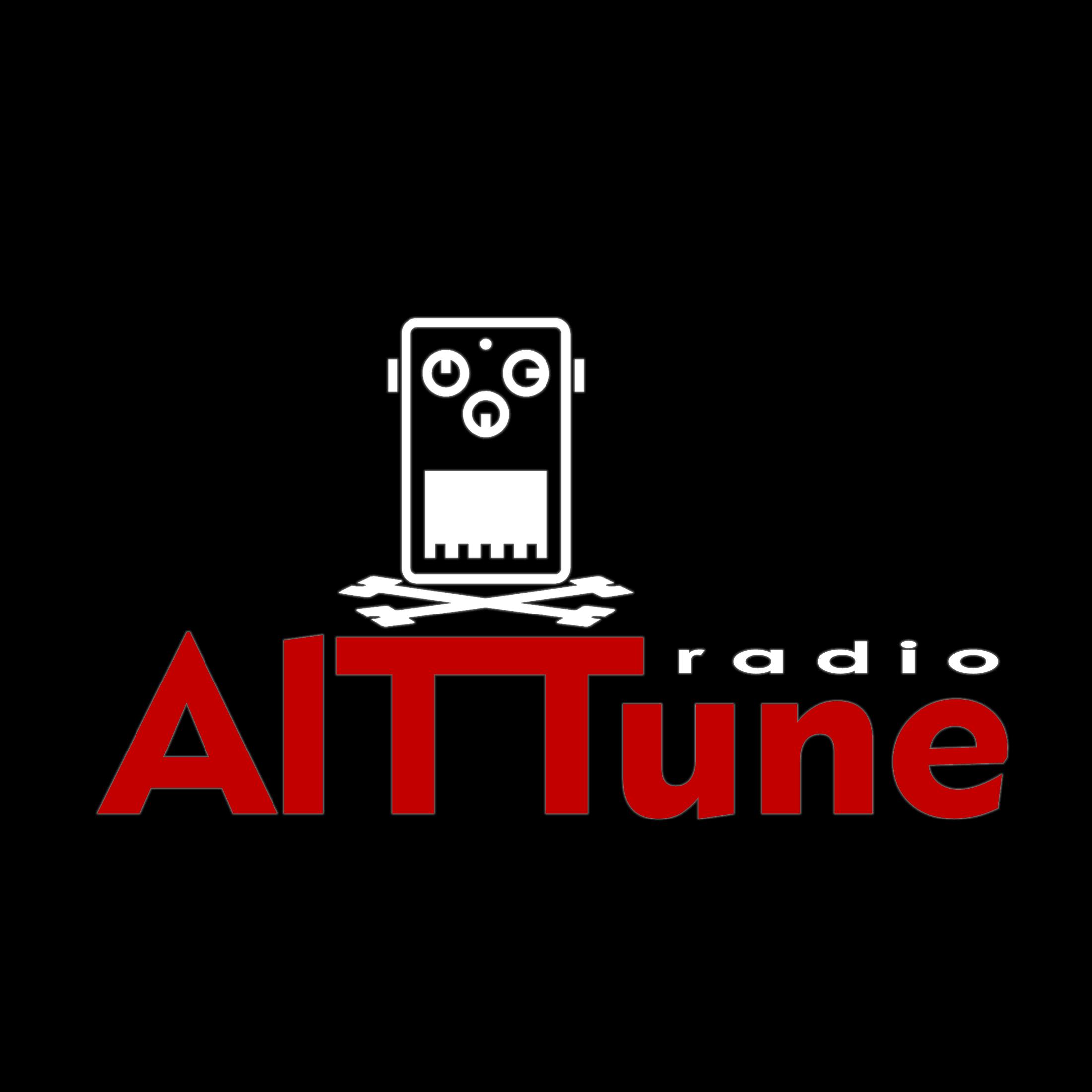 AltTune Radio