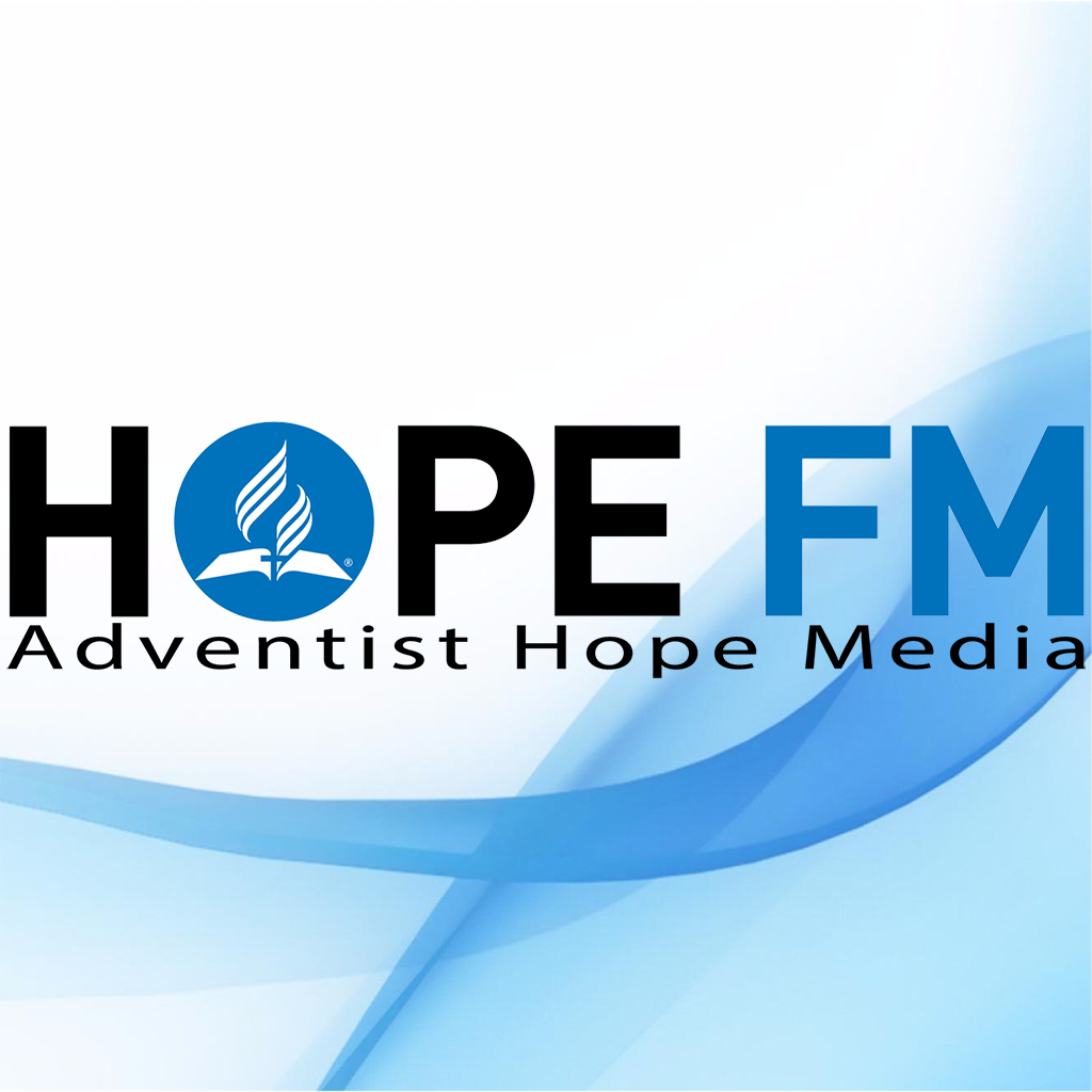 HopeFM Adventist Hope Media