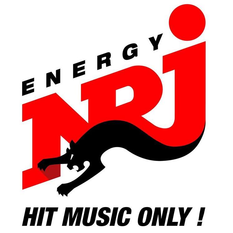.102.1 Radio Energy Balkans