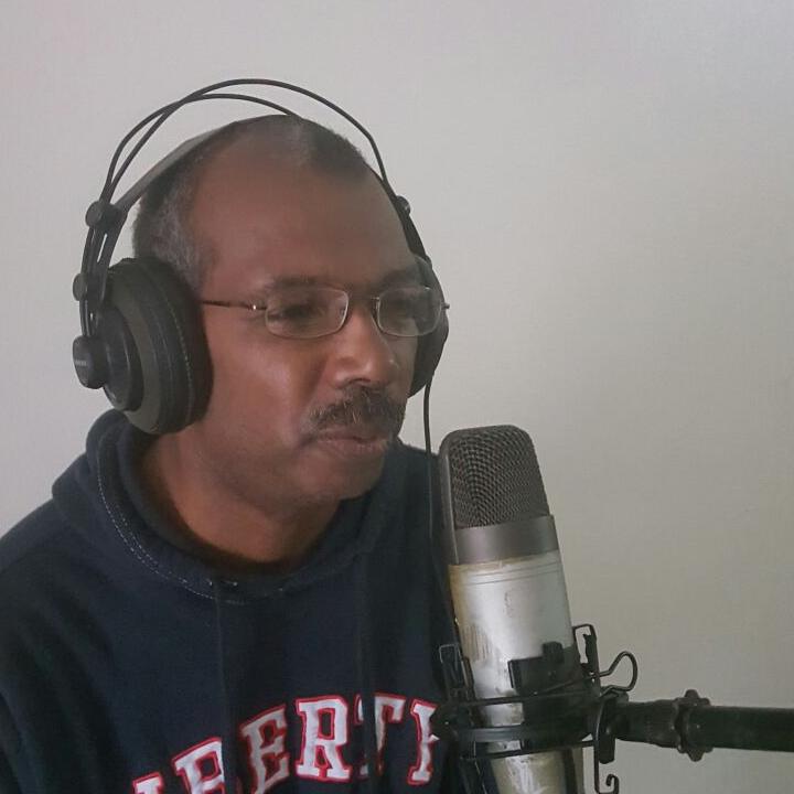 Caribbean Wave Radio QX93
