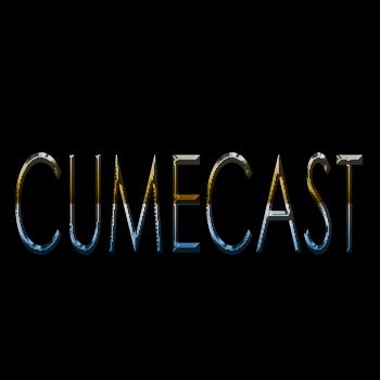 Cumecast