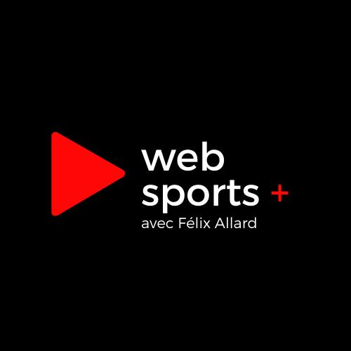 Websports+