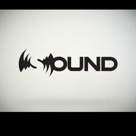 SoundM