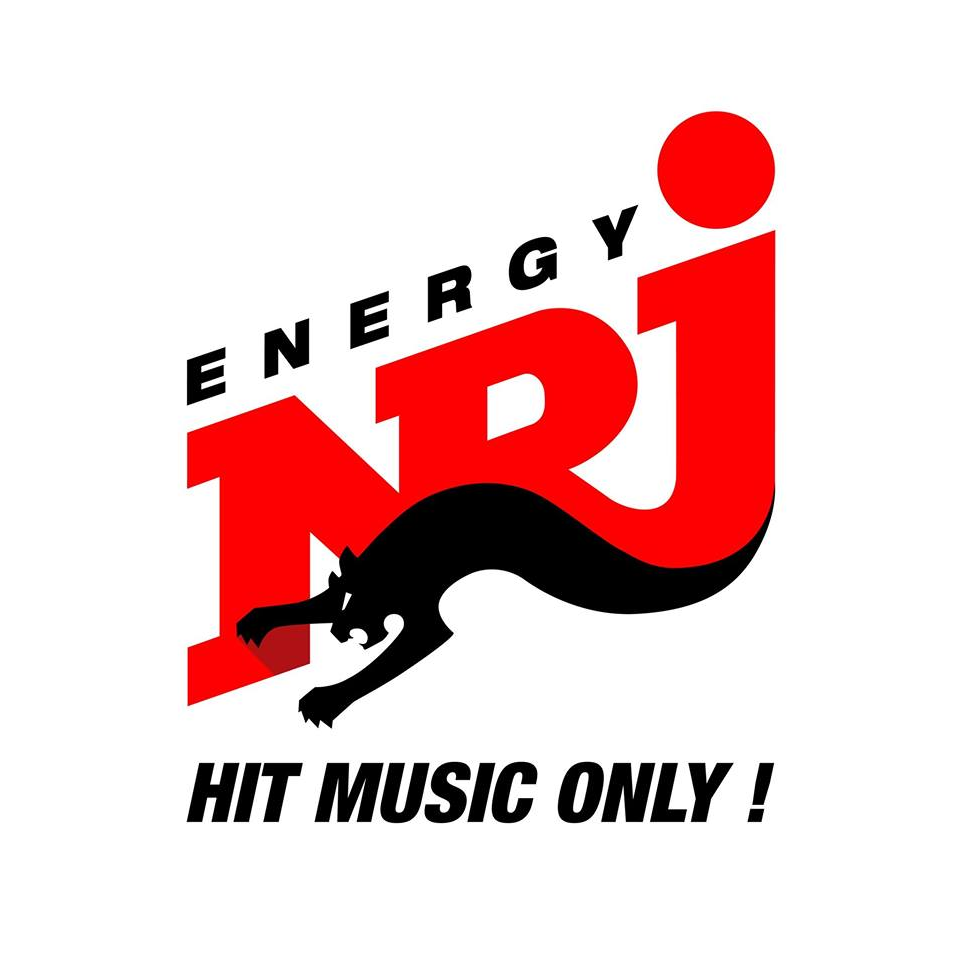 .108 Radio Energy Balkans