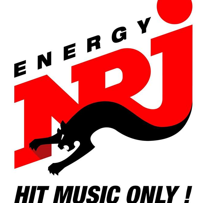 .103.0 Radio Energy Balkans