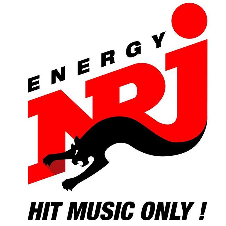 .104.2 Radio Energy