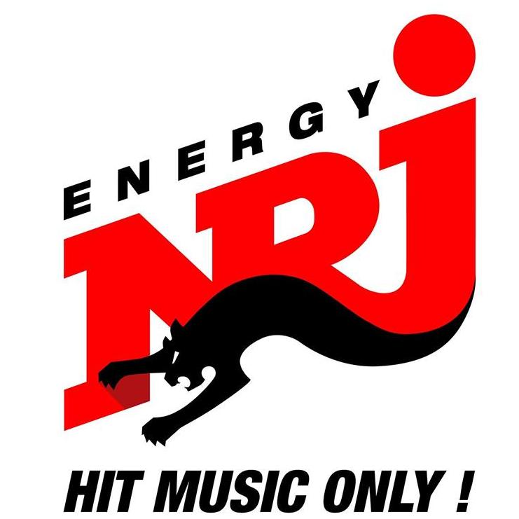 .102.2 Radio Energy Balkans