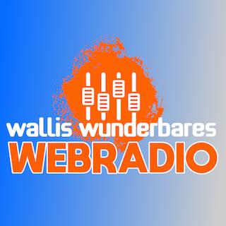 Wallis Webradio