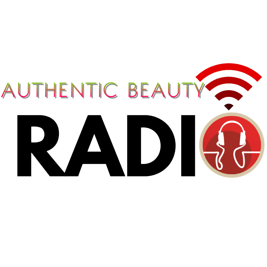 AUTHENTICBEAUTYRADIO
