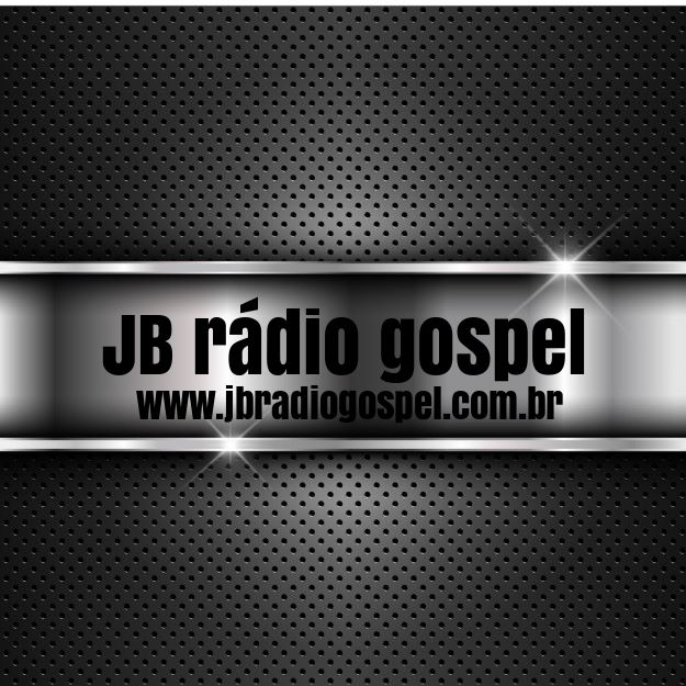 JB Rádio Gospel