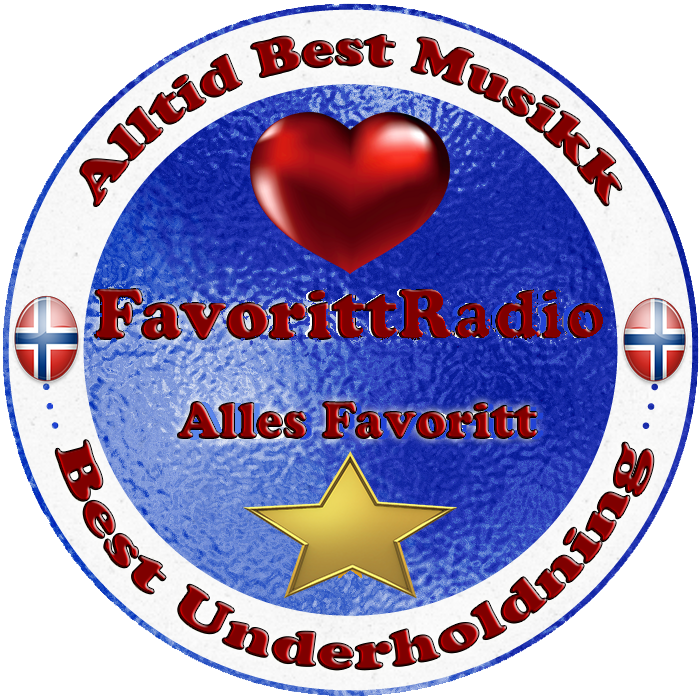 FavorittRadio