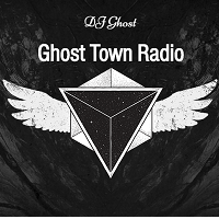 Ghost Town Radio
