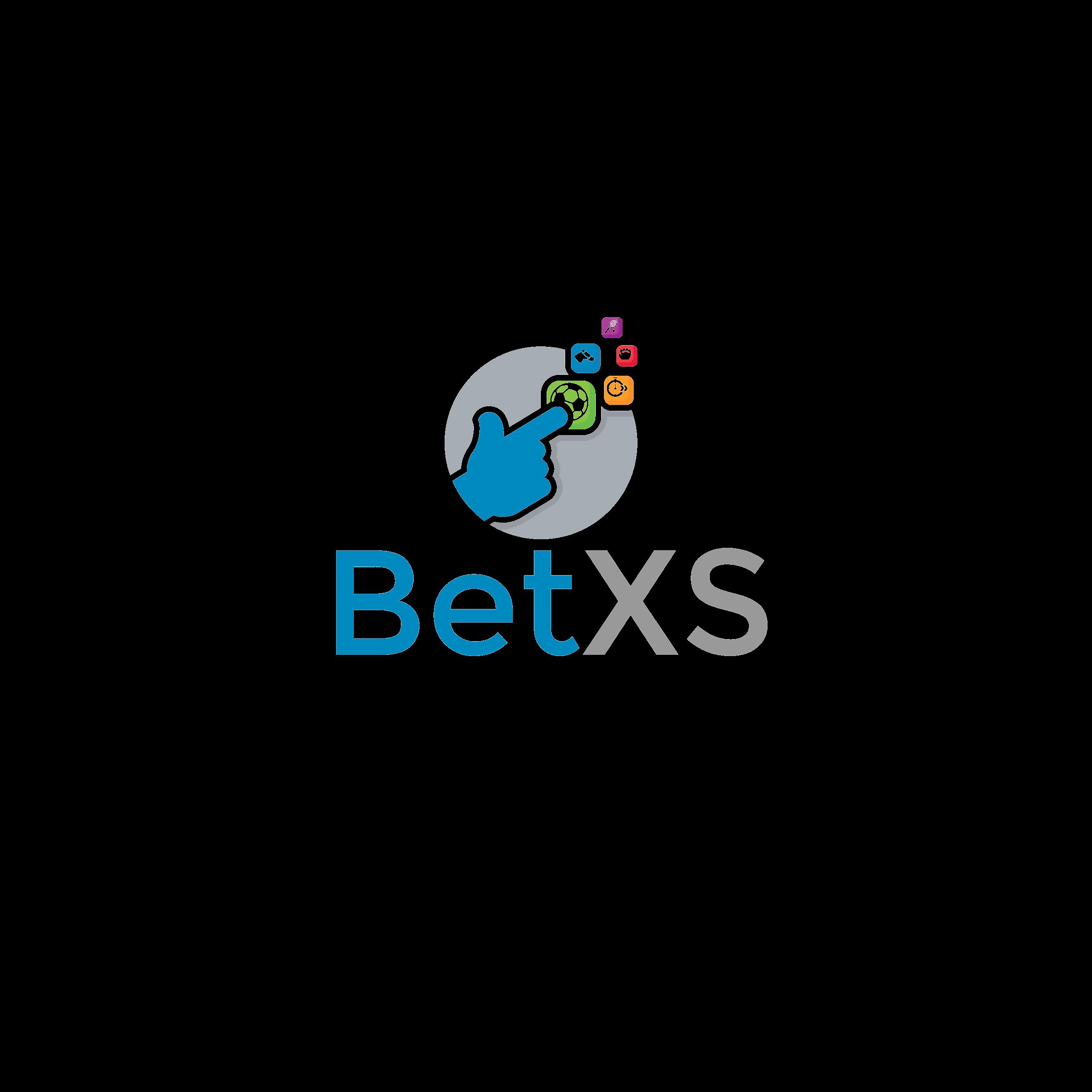 BetXS Audio Stream